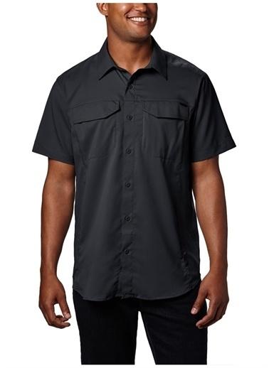 Columbia Columbia Gömlek Siyah